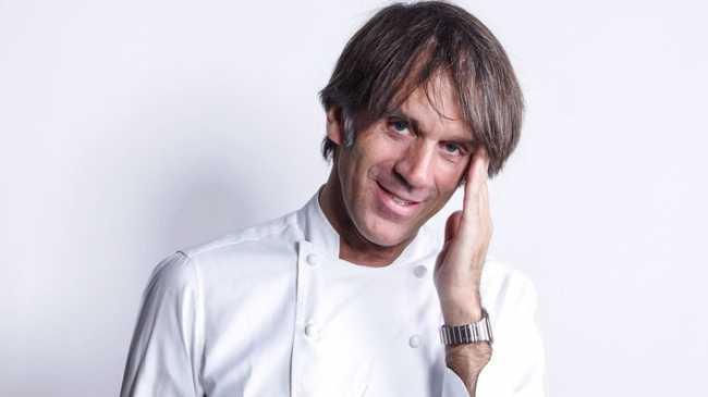 chef oldani ok