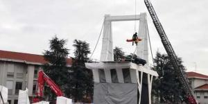 ponte_8.jpg