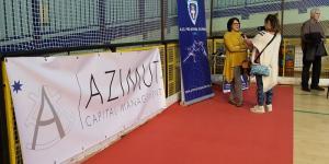 trofeo_azimut_novara_13.jpg