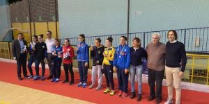 trofeo_azimut_novara_20.jpg