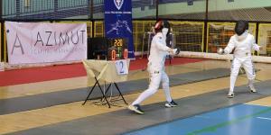 trofeo_azimut_novara_5.jpg