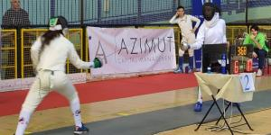 trofeo_azimut_novara_8.jpg